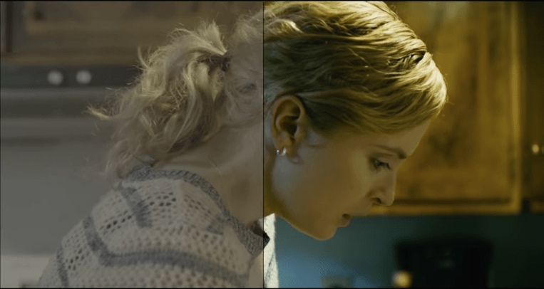 color_grading_-_before_and_after