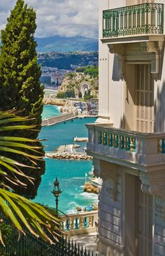 french riviera 4
