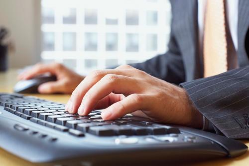 peperiksaan-online-pembantu-tadbir-n17