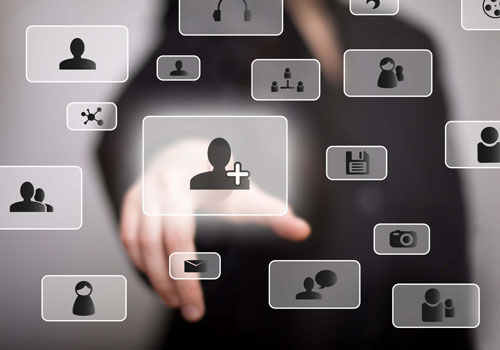 7-kategori-pelanggan-di-internet