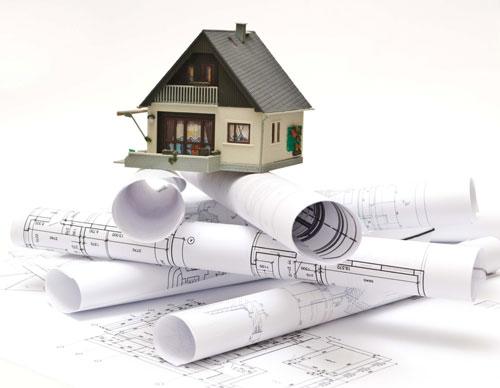 6 tips berjimat untuk beli rumah dengan gaji biasa