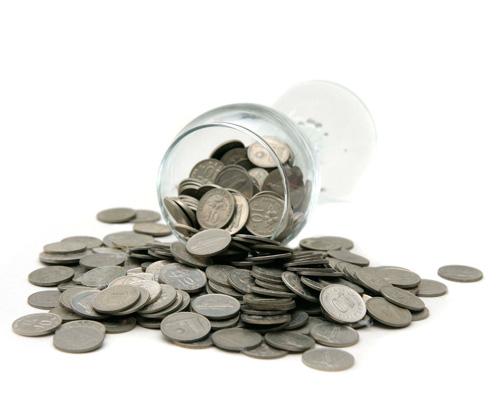 kumpul-duit-kahwin-RM10-ribu-sebulan