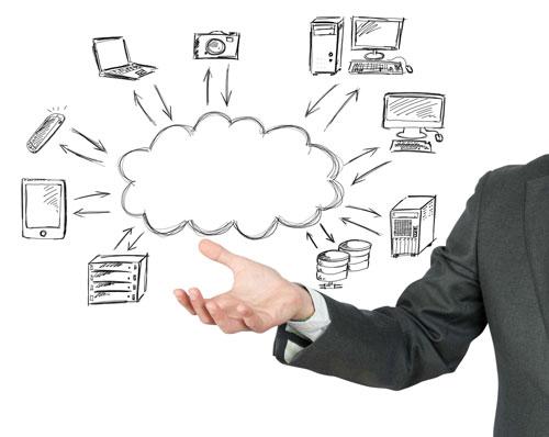 7-tips-promosi-bisnes-di-internet