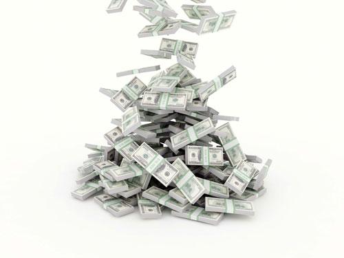 5-tips-bebas-kewangan-untuk-diamalkan