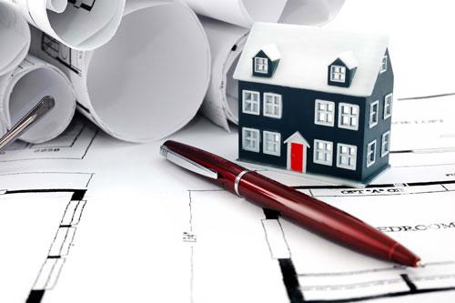 3 sebab harga rumah turun mendadak