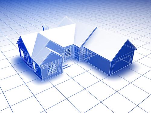 beli 12 rumah dalam setahun