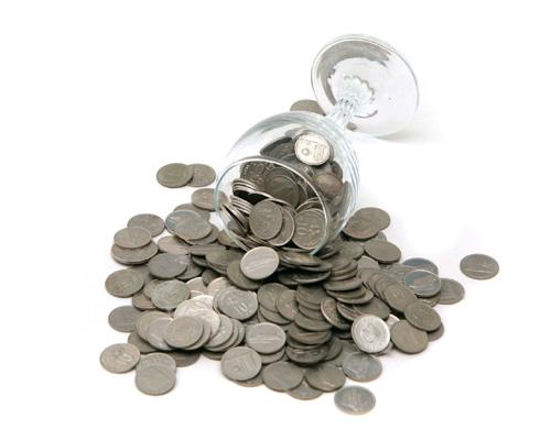 beli rumah dan kereta guna wang dividen