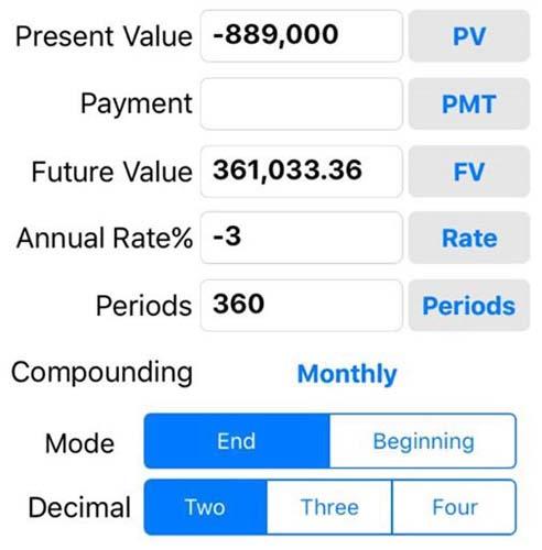3 tips sediakan wang persaraan di usia muda