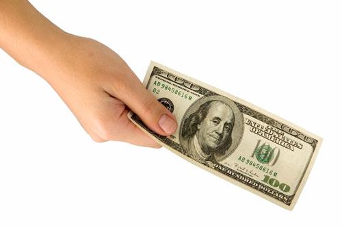 bayar-PTPTN-dari-15-tahun-kepada-6-tahun