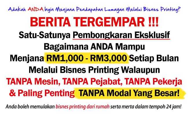 bisnes printing 001