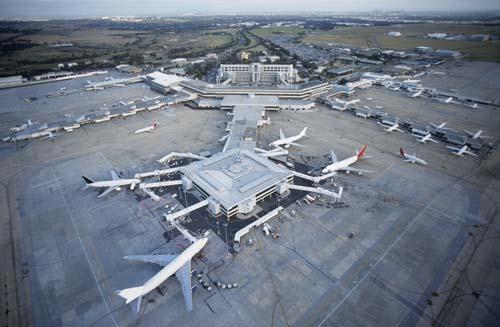 9 proses jual beli kapal terbang