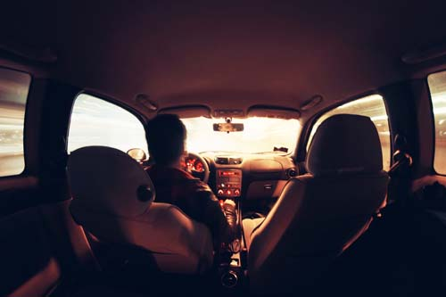 contoh soalan peperiksaan pemandu kenderaan h11