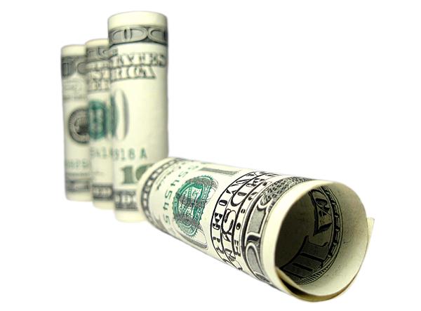 5 tips untuk anda merancang kewangan semasa pandemik