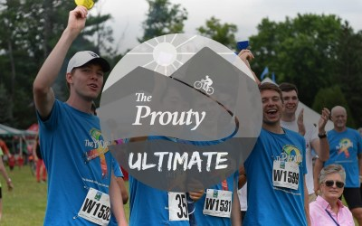 The prouty