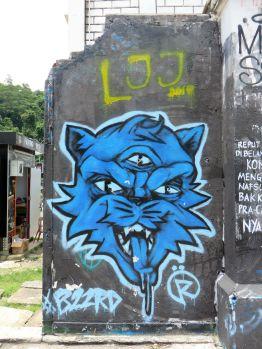 kota-kinabalu-street-art2