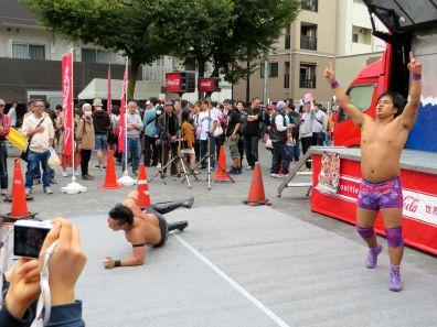 kawasaki-pro-wrestling-japan-3