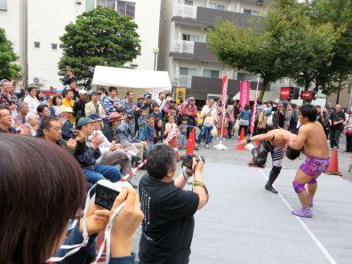 kawasaki-pro-wrestling-japan-4