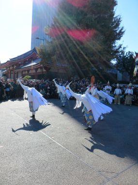 shirasagi-no-mai-white-heron-dance-14