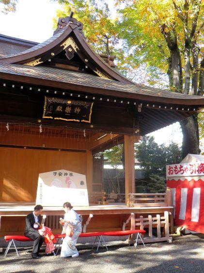 shichi-go-san-tokyo-6