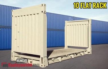 ikinci-el-yuk-konteyneri-10-flat-rack