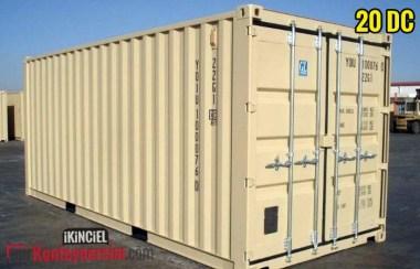ikinci-el-yuk-konteyneri-20-dc