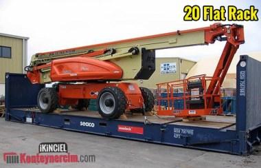 ikinci-el-yuk-konteyneri-20-flat-rack