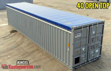 ikinci-el-yuk-konteyneri-40-open-top