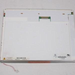"""Che Mei 14.1""""  N141X5 - L03 LCD Screen for Fujitsu Lifebook E7010 CP135448-02"""