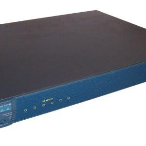 CISCO System RPS 675 Redundant Power PWR675-AC-RPS-N1