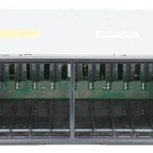 NETAPP Storage Shelf DS14 MK2 FC Enclosure RS-1401