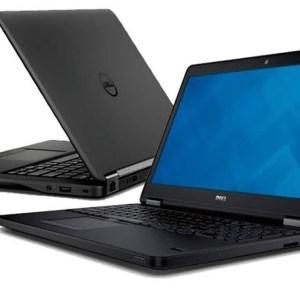 """DELL Latitude E7250 Ultrabook i5-5300U / 4GB / 128GB M.SATA  SSD / 12.5"""""""