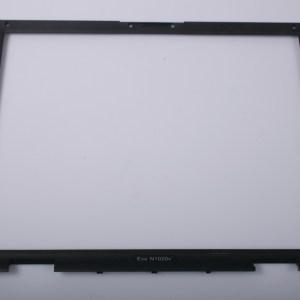 COMPAQ Evo N1020V 1000C LCD Bezel AAB151100003S0