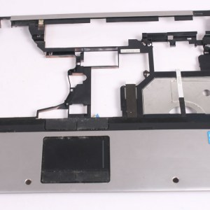 HP EliteBook 6930P Palmrest 486303-001