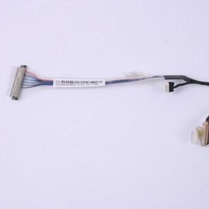 Hp Compaq TC4400 LCD Data Cable DC020007B00