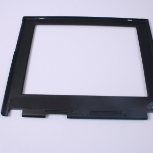IBM Thinkpad 390 LCD Bezel 41.43B04.XXX