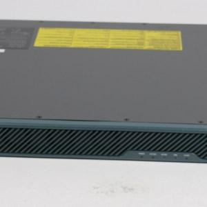 Cisco ASA 5520 Firewall Security Appliance