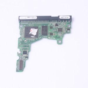 MAXTOR 6E040L0 40GB 3,5 IDE HARD DİSK/PCB (DEVRE KARTI) DATA KURTARMA İÇİN