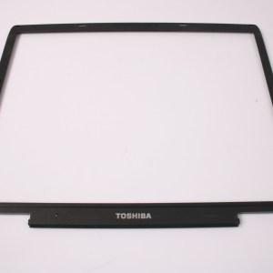 Toshiba Satellite L20 L25 Bezel EAEW3005017
