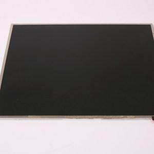 """Samsung 14.1"""" XGA LTN141X8-L04 for HP ZE1000,ZE1210,OMNIBOOK 6000,DELL 1200,265"""