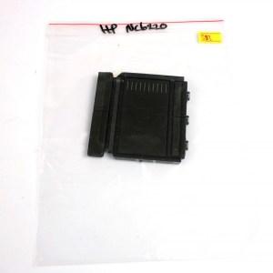 Hp Compaq nc6220 TouchPad 920-000706-02