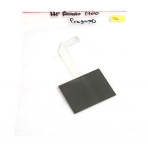 Hp Compaq Presario 1700 TouchPad TM41PUG353-1