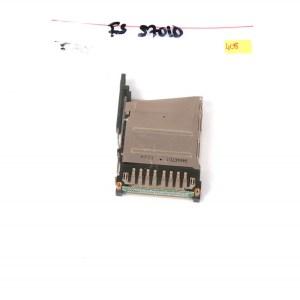 Fujitsu Lifebook S7010 PCMCIA Slot 04446TD1, 04436DA
