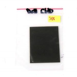 Dell Latitude C610 TouchPad CG222-057