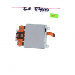 Fujitsu Lifebook E7010 TouchPad 56AAA1901B, CP134311-01