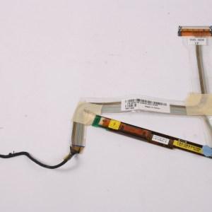 DELL LATITUDE D630 D630C D620 LCD Cable & Inverter Board CN-0KD101 CN-0MH179 6532L-0266B 6632L-0365C 6632L-0266B LTN141W1-B2