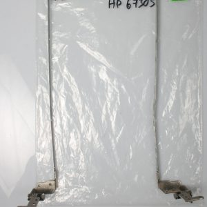 HP 6730s 6730S 6735S Hinges Set (Right & Left)