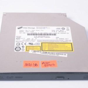 Acer Aspire 5520G DVD RW Drive GSA-T20N
