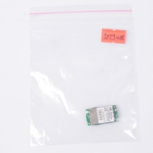 HP nc4200 Bluetooth Board 403264-001