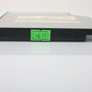 Fujitsu-Siemens Celsius E8110 H250 Optical Drive DVD-RW CP218582-01