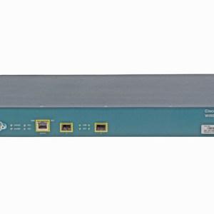 Cisco 4402 Wireless LAN Controller